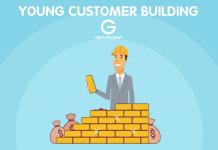 Cách thu hút khách hàng trẻ hiệu quả - Gearment