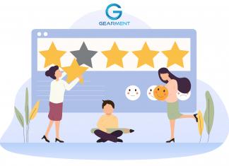 Review xấu thật sự tốt cho doanh nghiệp