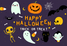 all thing you have to know about Halloween