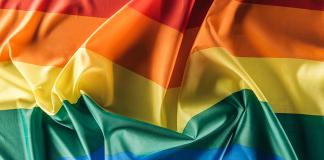 LGBTQ+ niche - Gearment